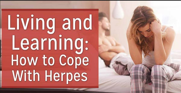 Guidelines-for-living-with-herpes